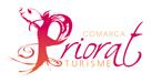 logo priorat