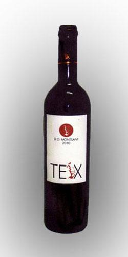 Teix-vi
