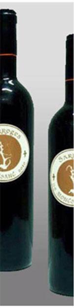 vins-sarroges